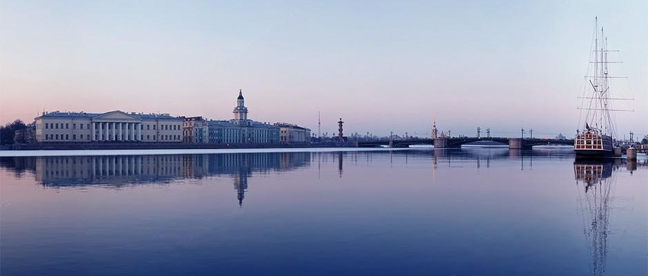 Vesennaa-panorama